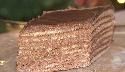 Торт (490x283, 34Kb)
