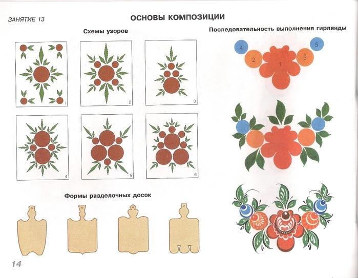 94182467_Gorodeckaya_rospis0015 (699x543, 229Kb)