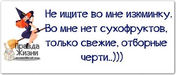 4497432_508u (604x260, 87Kb)