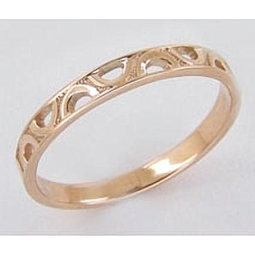 shop_items_catalog_image10044 (1) (370x370, 62Kb)