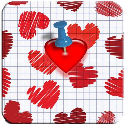5306743_heart601 (400x400, 238Kb)