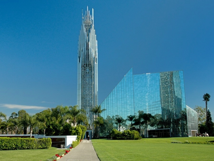 crystal_cathedral_04 (700x528, 256Kb)