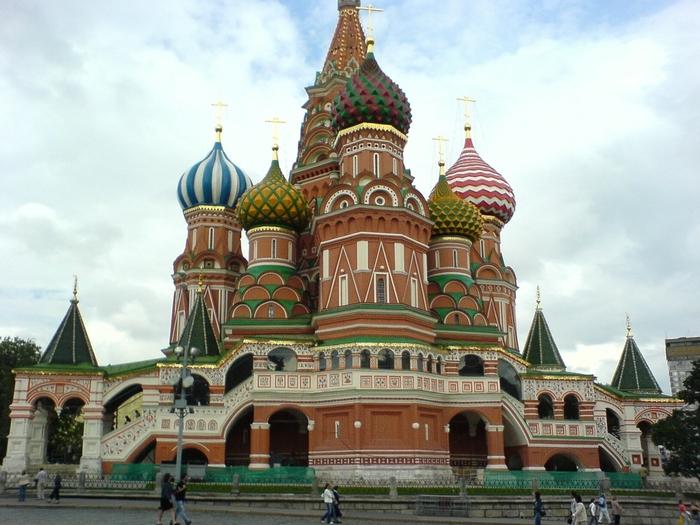 cerkiew (700x525, 281Kb)