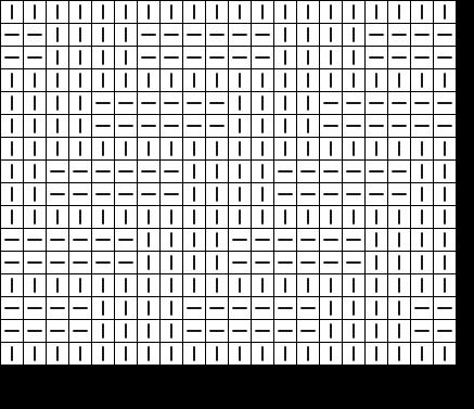 Scheme (437x377, 12Kb)