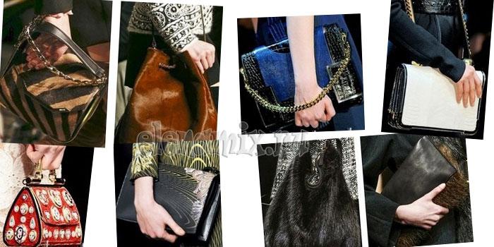 стильные сумки 2014/4348076_13 (700x350, 75Kb)