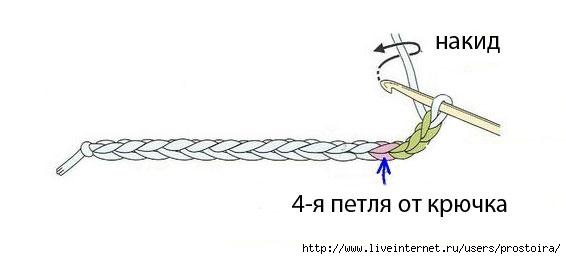 5366718_obrazeckopiya2_1_ (566x259, 40Kb)