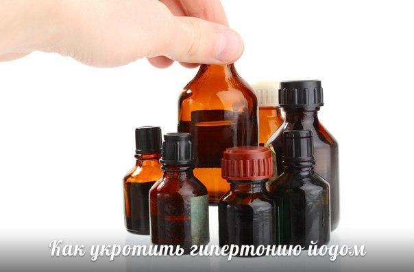 Гипертоники хорошо знают, что ощущения от повышенного давления очень неприятны: сначала - периодические головные боли...
