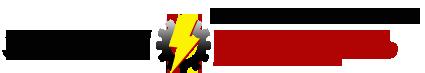 logo (425x73, 8Kb)