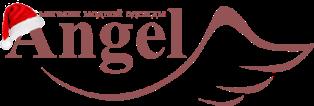 Магазине модной одежды Angel