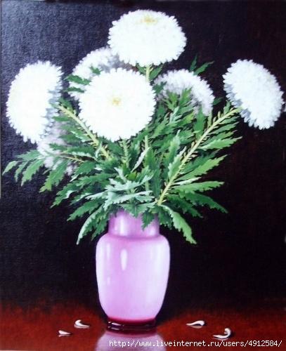 artlib_gallery-22842-b (407x500, 150Kb)