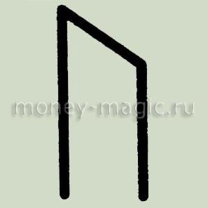 109629874_06runa_privlekauchia_novie_sbtuazii_ludei