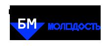 logo (220x94, 5Kb)