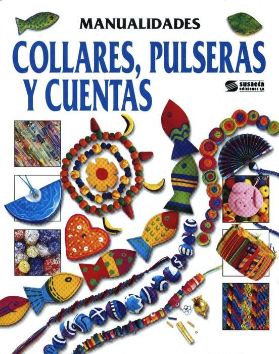 Collares, cuentas y pulseras (552x700, 83Kb)
