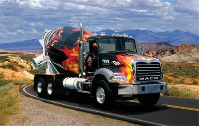 грузовик_2 (400x253, 136Kb)
