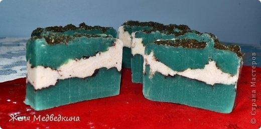натуральное мыло для мужчин (1) (520x258, 76Kb)
