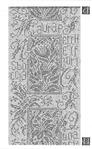 Превью Enigma 03 (431x700, 226Kb)