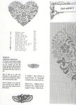 Превью Renato Parolin Fiori Antichi 2 (1) (509x700, 233Kb)