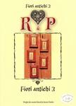 Превью Fiori antichi 3 (504x700, 216Kb)