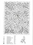 Превью Fiori-antichi-5 (5) (508x700, 237Kb)