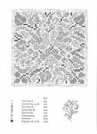 Превью Fiori-antichi-5 (7) (508x700, 192Kb)