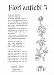 Превью Fiori-antichi-5 (9) (508x700, 133Kb)