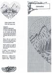 Превью Renato Parolin Gravasalvas (1) (503x700, 264Kb)