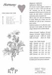 Превью harmony3 (486x700, 154Kb)