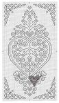 Превью Heart minta (403x700, 233Kb)