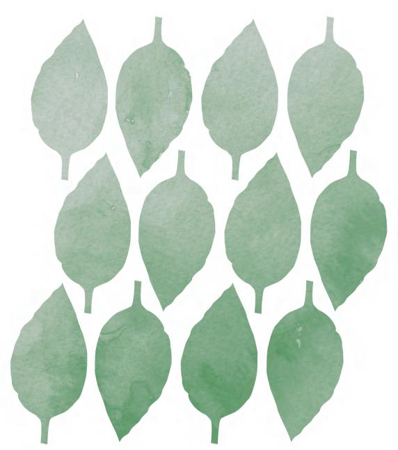 Розы из бумаги ко дню Святого Валентина. Шаблоны для распечатки (7) (572x646, 439Kb)