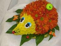 живые цветы и композиции из цветов от флорион (8) (200x150, 21Kb)