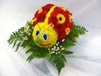 живые цветы и композиции из цветов от флорион (10) (200x150, 20Kb)