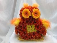 живые цветы и композиции из цветов от флорион (12) (200x150, 18Kb)