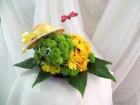 живые цветы и композиции из цветов от флорион (14) (200x150, 16Kb)