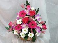 живые цветы и композиции из цветов от флорион (16) (200x150, 19Kb)