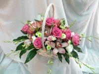 живые цветы и композиции из цветов от флорион (24) (200x150, 21Kb)