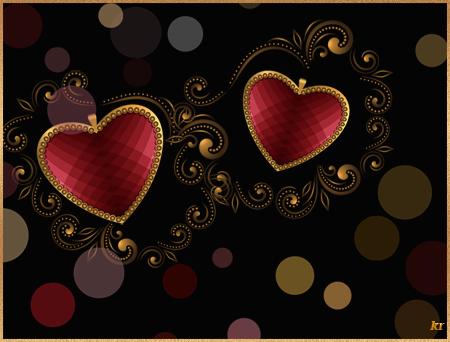 Два-сердца (450x342, 117Kb)