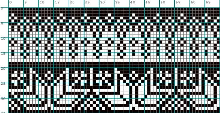MEDIUM1б (700x360, 357Kb)