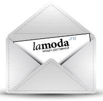 promo-kod-lamoda (205x200, 7Kb)
