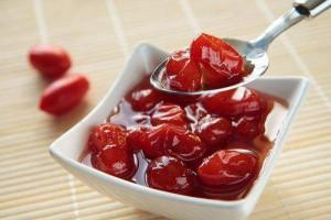 pomidory-300x200 (300x200, 19Kb)