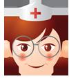 medik010 (100x117, 15Kb)