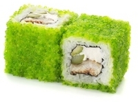 Еда и продукты на дом – быстро и вкусно от «Delivery Club» (2) (200x148, 25Kb)