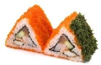 Еда и продукты на дом – быстро и вкусно от «Delivery Club» (4) (200x129, 21Kb)