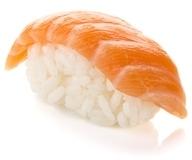 Еда и продукты на дом – быстро и вкусно от «Delivery Club» (17) (192x160, 17Kb)