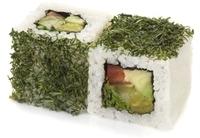 Еда и продукты на дом – быстро и вкусно от «Delivery Club» (19) (200x138, 24Kb)