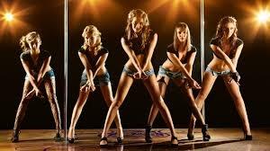 Танцы гоу-гоу – чувствуй ритм! (2) (300x168, 39Kb)