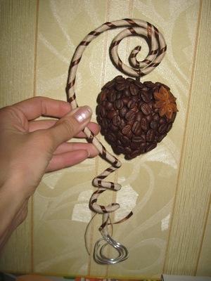 кофейный топиарий-сердце (9) (300x400, 91Kb)