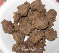 liver-cookies-7-s (200x182, 48Kb)