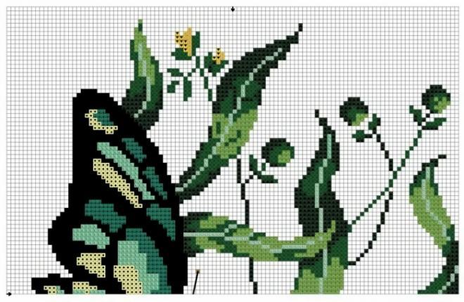 бабочка 2 93b51cd066 (660x430,