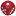Мастер-класс: настольная игра детское «Музыкальное домино» своими руками 36 фишек