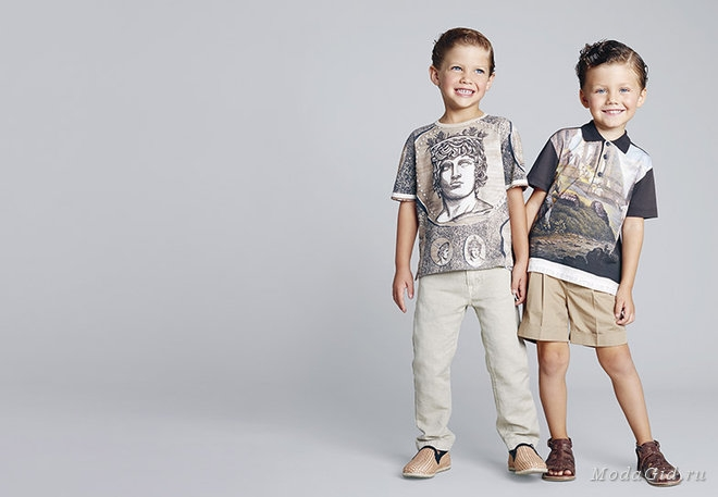 large_dolce-and-gabbana-ss-2014-child-collection-51 (660x457, 99Kb)
